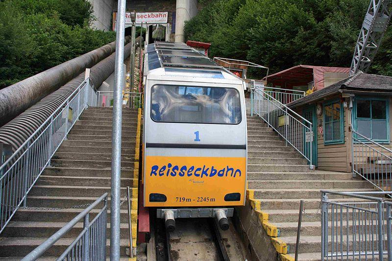 la stazione freiburg