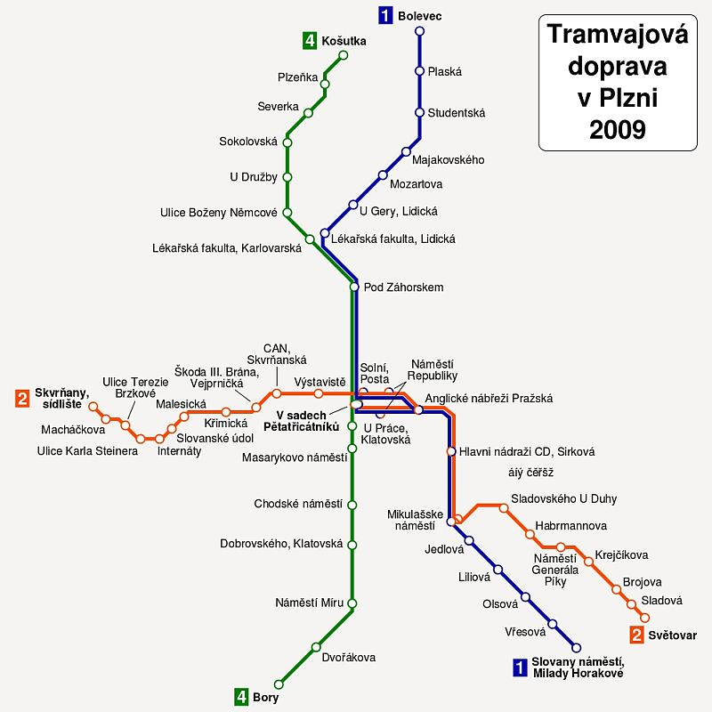 metrotramit